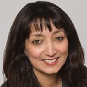 Sara Khan,                     Agent in San Francisco - Compass