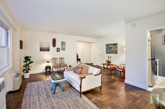 166 East 35th Street, Unit 15H Image #1