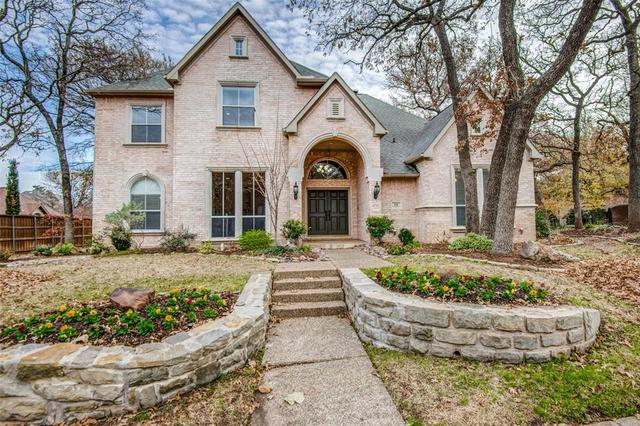 108 Dickens Drive Coppell, TX 75019