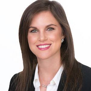 Lindsey Duffy,                       Agent in Dallas - Compass