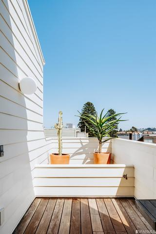 1985 15th Street San Francisco, CA 94114