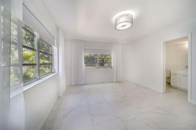1239 Mariposa Avenue, Unit 2 Coral Gables, FL 33146