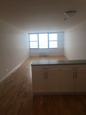 355 South End Avenue, Unit 22P Image #1