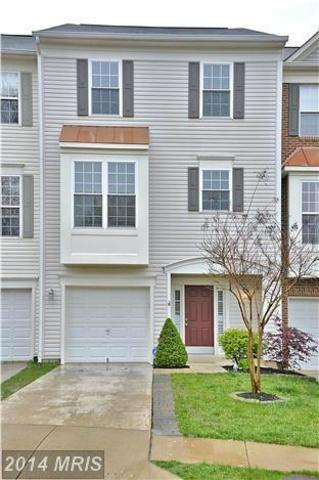 13221 Coppermill Drive Image #1