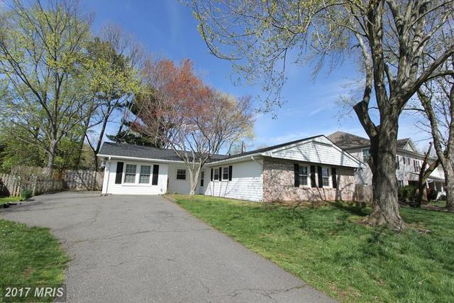 13134 Pennypacker Lane Image #1