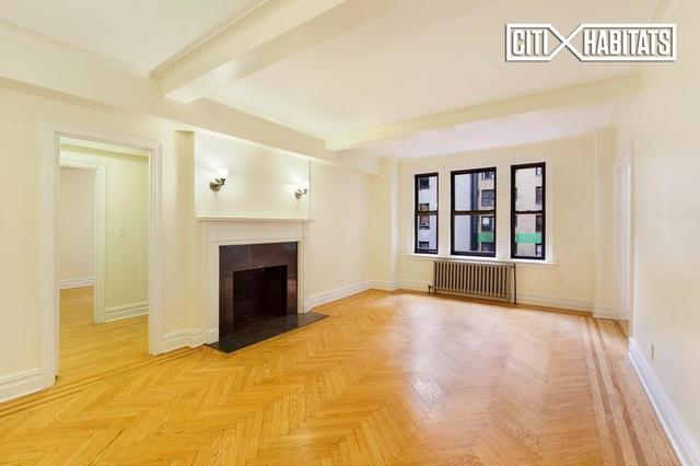 210 East 68th Street, Unit 5A Image #1