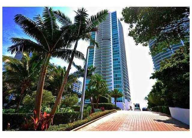 2101 Brickell Avenue, Unit 1808 Image #1
