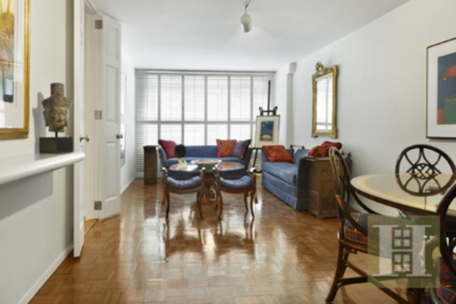 444 East 84th Street, Unit 5D Image #1