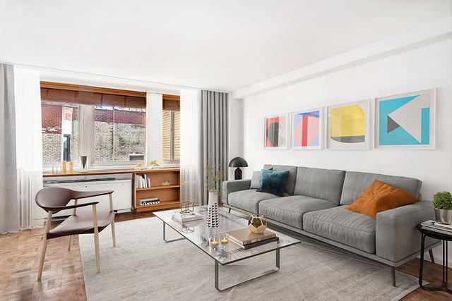 301 East 78th Street, Unit 6H Image #1