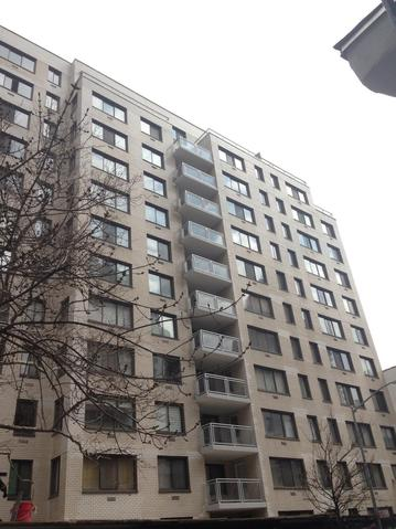 345 East 73rd Street, Unit 12J Image #1