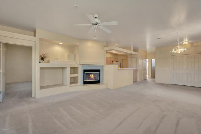11500 East Cochise Drive, Unit 2104 Scottsdale, AZ 85259