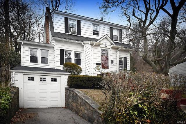 31 Clinton Avenue Hastings-on-Hudson, NY 10706