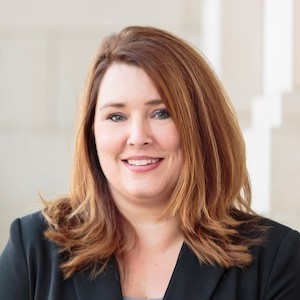 Mary Reed, Agent in Nashville - Compass