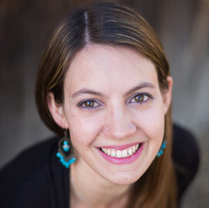 Maia Zbyszycki, Agent in Los Angeles - Compass