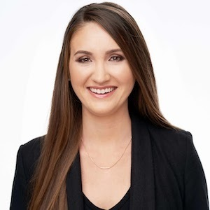 Erin Blakeslee,                       Agent in Los Angeles - Compass