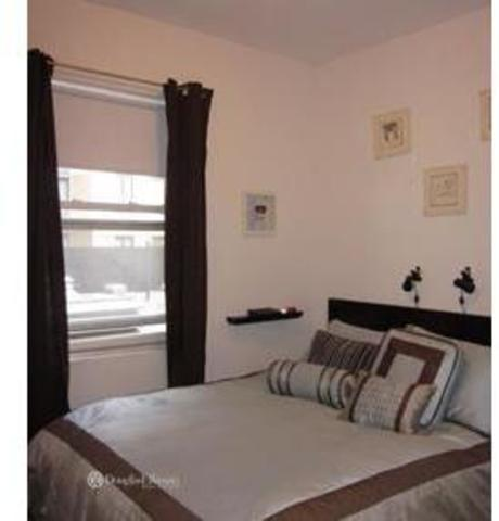 156 West 20th Street, Unit 2B Image #1