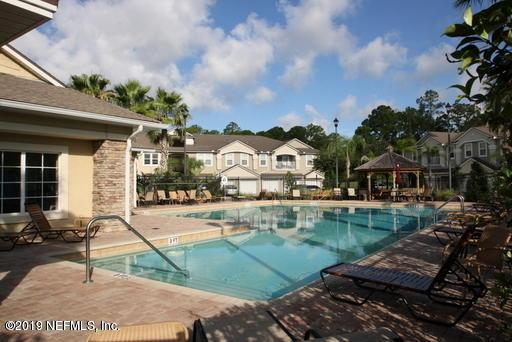 Find Homes for Rent in Deerwood Center, Northeast Florida