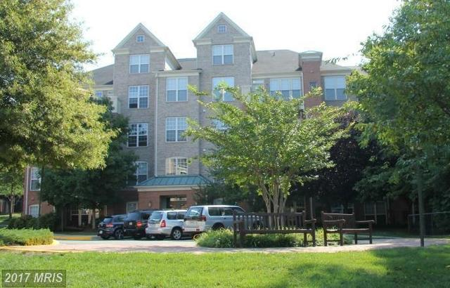 12165 Abington Hall Place, Unit T3 Image #1