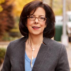 Barbara Lombardo