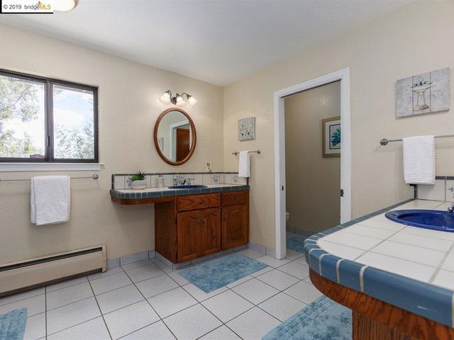 26332 Fairview Avenue, Hayward, CA 94542 | Compass