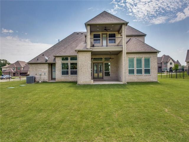 4521 Donnoli Drive Flower Mound, TX 75022