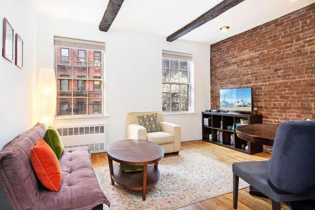 229 East 81st Street, Unit T Image #1
