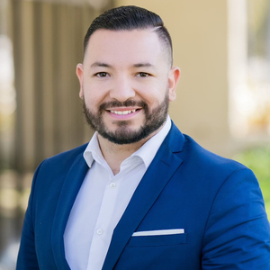 Nestor Aguilar,                       Agent in Los Angeles - Compass