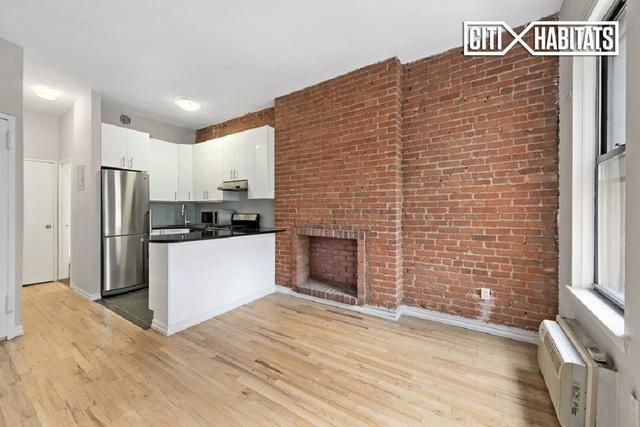 227 East 87th Street, Unit 3A Image #1