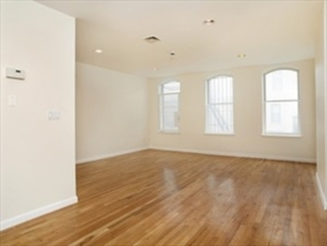 555 West 149th Street, Unit 4 Image #1