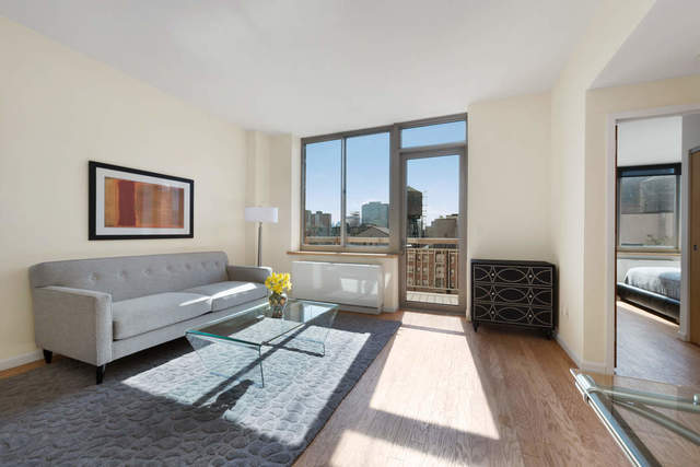 520 West 23rd Street, Unit 6A Image #1
