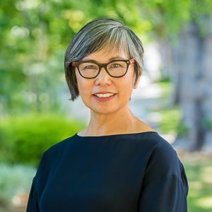 Christina Ng, Agent in San Francisco - Compass