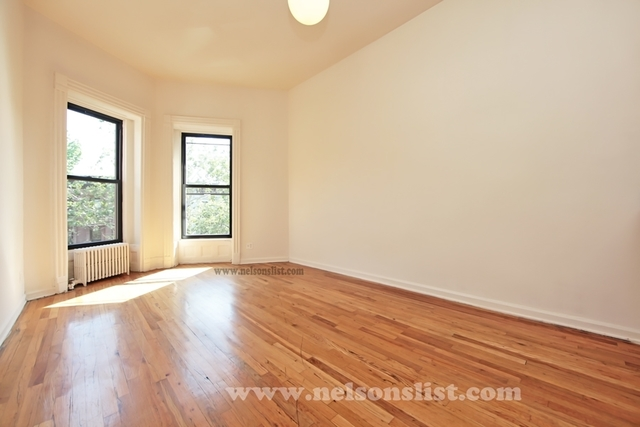 873 Union Street, Unit 7 Image #1