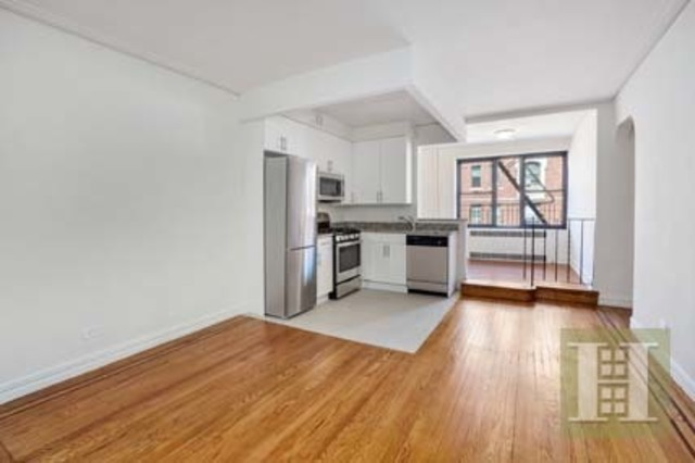 350 East 77th Street, Unit 5B Image #1