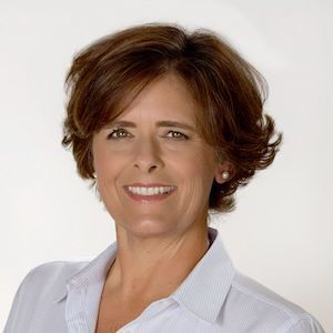 Claudia Montalban, Agent in San Francisco - Compass