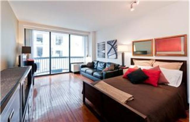 150 East 85th Street, Unit 9C Image #1