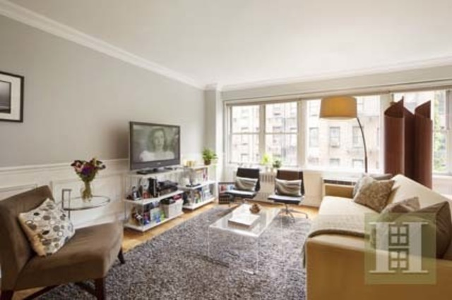 435 East 65th Street, Unit 4J Image #1