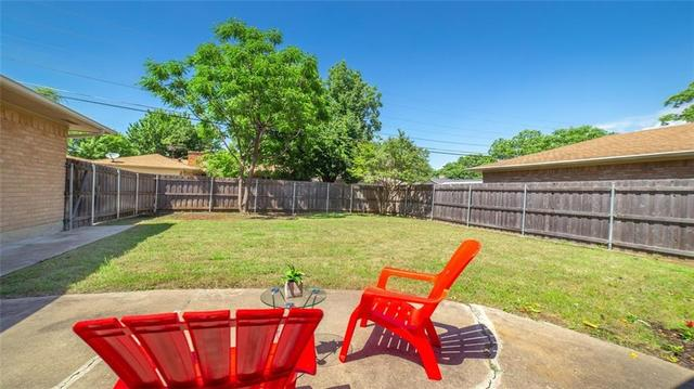5405 Enchanted Lane Dallas, TX 75227