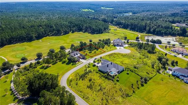 Grand Summit Drive Brooksville, FL 34601