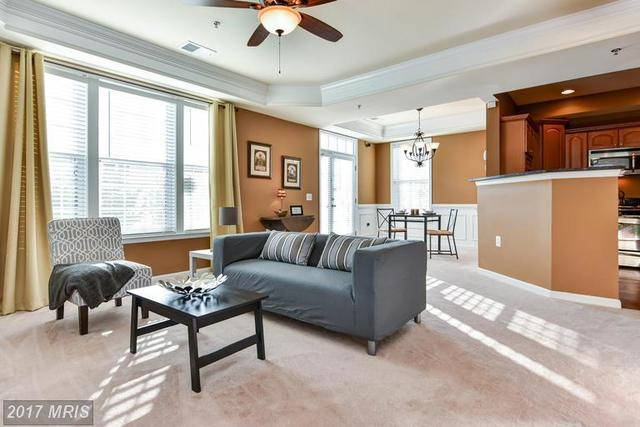7057 Huntley Run Place, Unit 120 Image #1