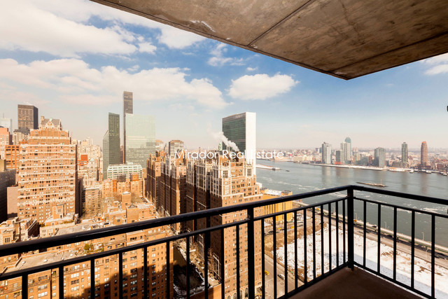 330 East 39th Street, Unit 35F Image #1