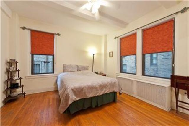 425 East 51st Street, Unit 2G Image #1