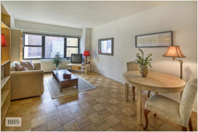 160 East 38th Street, Unit 7F Image #1