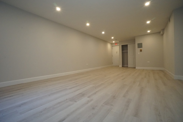 312 East 85th Street, Unit 1B Manhattan, NY 10028