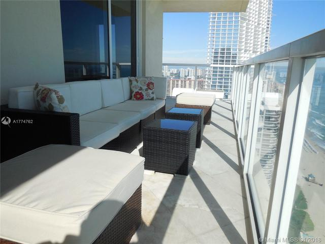 16699 Collins Avenue, Unit 3503 Hollywood, FL 33024