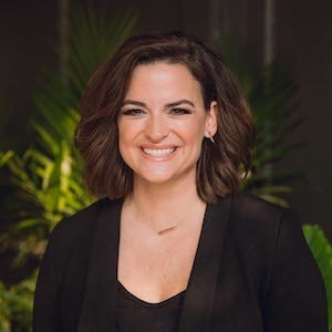 Amy Messer, Agent in Dallas - Compass
