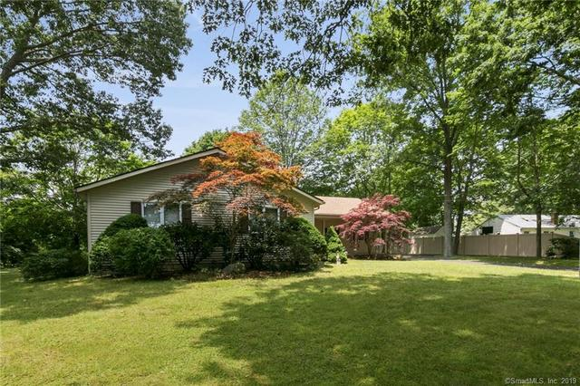 7 Shore Grove Road Clinton, CT 06413
