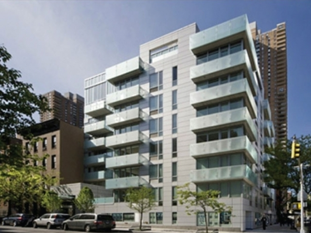 464 West 44th Street, Unit 3GF Image #1