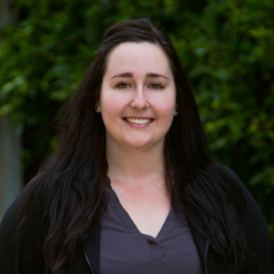 Kelsey Clough,                     Agent in Los Angeles - Compass