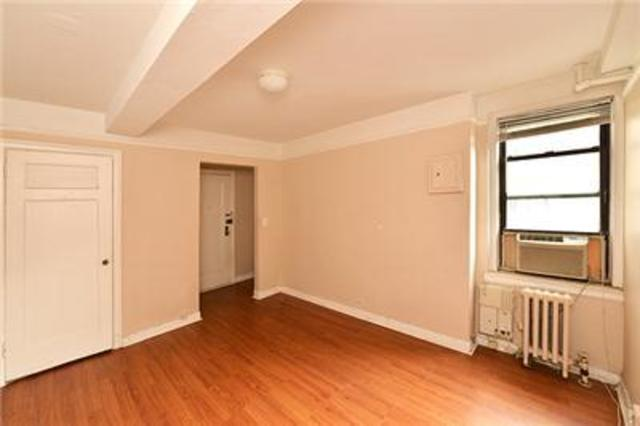 226-230 East 12th Street, Unit 7D Image #1