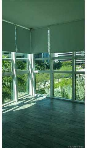 951 Brickell Avenue, Unit 401 Image #1